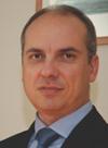 Armando Pires