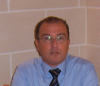 Gino Schiavone